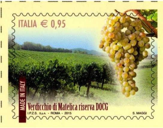 Enoregioni italiane: Colline Centrali