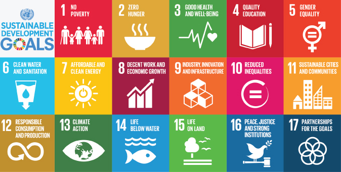 Agenda 2030 per lo Sviluppo Sostenibile: E-mobility, turismo sostenibile e cooperazione internazionale