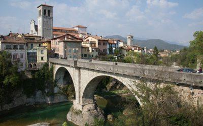 BorderWine, il Salone transfrontaliero del Vino Naturale a Cividale del Friuli