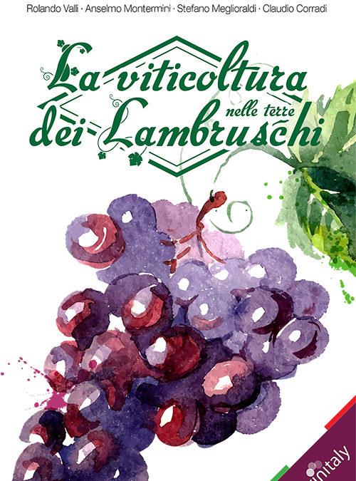 Il Lambrusco si racconta a Vinitaly 2018