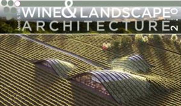 PAYSAGE – Promozione e sviluppo per l'Architettura del Paesaggio