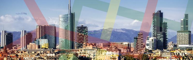Milano Food City: una nuova cultura alimentare nel segno della solidarietà