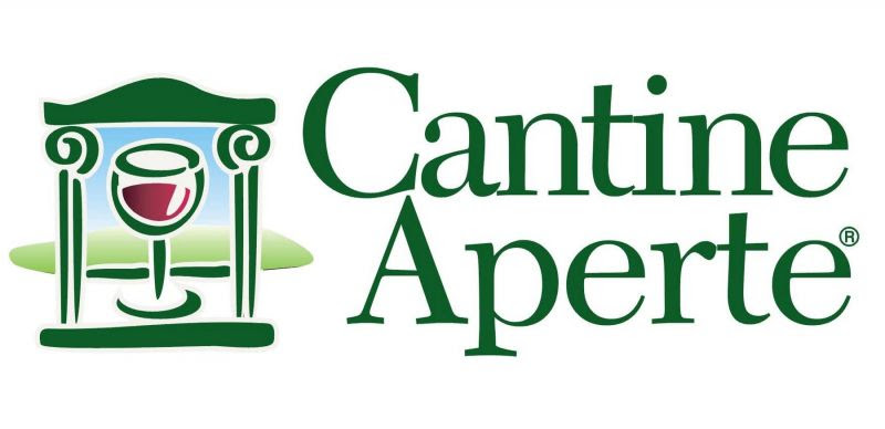 Torna Cantine Aperte!