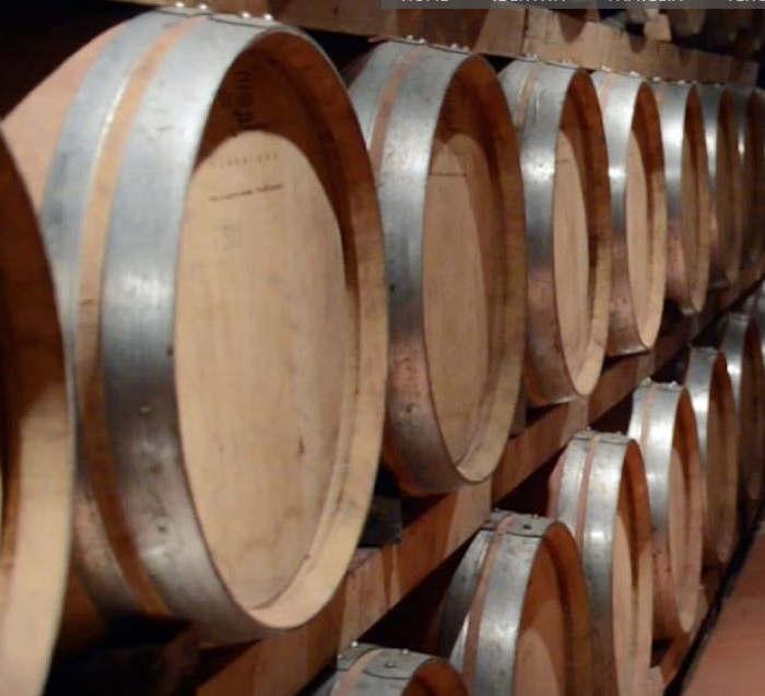 Insieme per la crescita della filiera vitivinicola