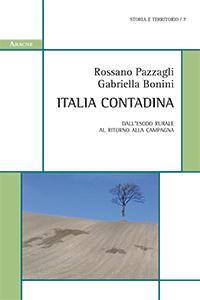 """""""Italia contadina. Dall'esodo rurale al ritorno alla campagna"""""""