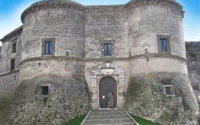 L'Associazione delle Città del Vino dà il benvenuto a Faicchio