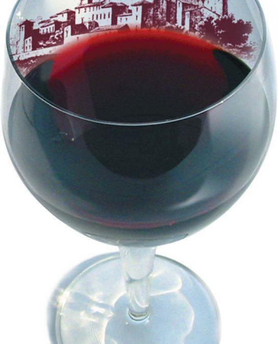 Viaggio tra i vini di Gaiole in Chianti