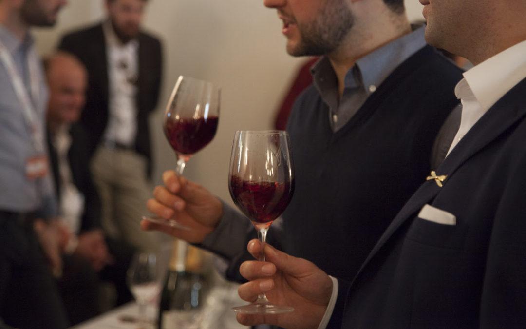 """""""Naturae et Purae"""": convegno dedicato alla naturalità e purezza del vino"""