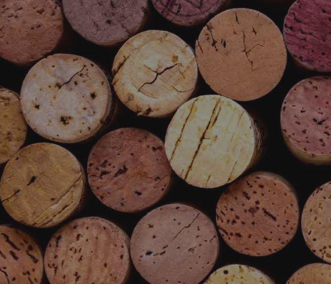 MeBiForum 2018: al via il World Wine Symposium e la prima edizione del Wine Business Forum