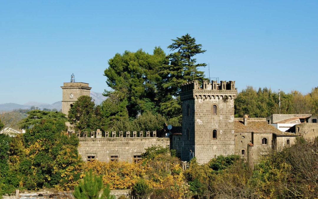 L'Associazione delle Città del Vino dà il benvenuto al Comune diMelizzano in provincia di Benevento