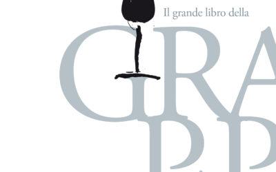 Grappa e Cioccolato: Giuseppe Vaccarini racconta storia, segreti e abbinamenti firmati da grandi chef
