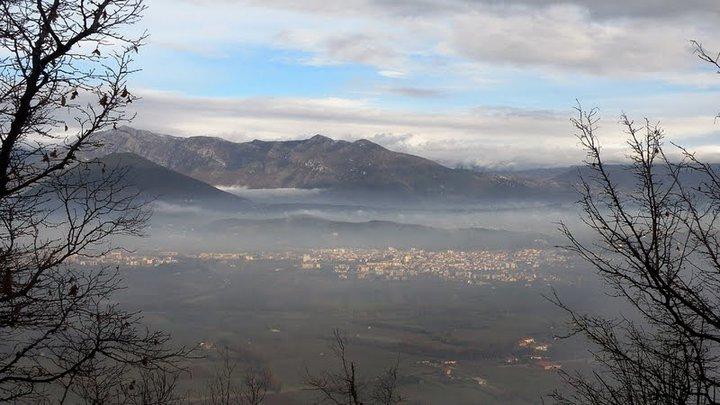 L'Associazione nazionale delle Città del Vino dà il benvenuto a Telese Terme