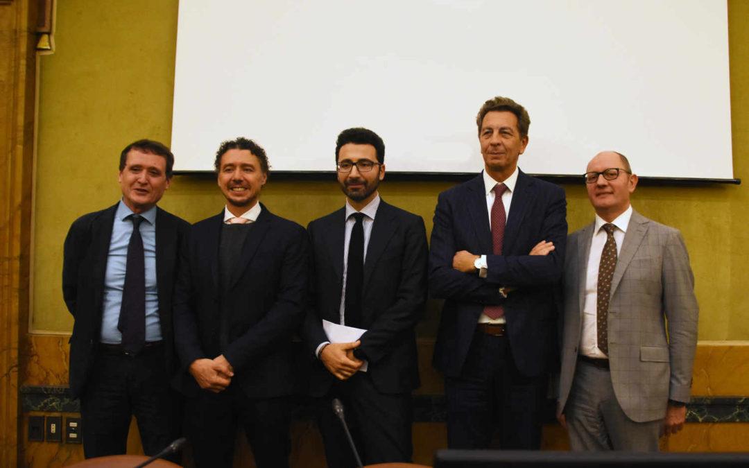 AICIG diventa Origin Italia, svolta storica nel mondo dei consorzi di tutela