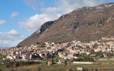 L'Associazione delle  Città del Vino dà il benvenuto al Comune di Frasso Telesino