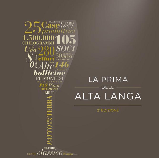 Alta Langa 2019
