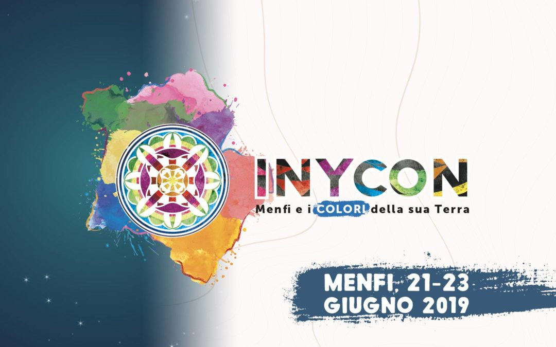INYCON 2019