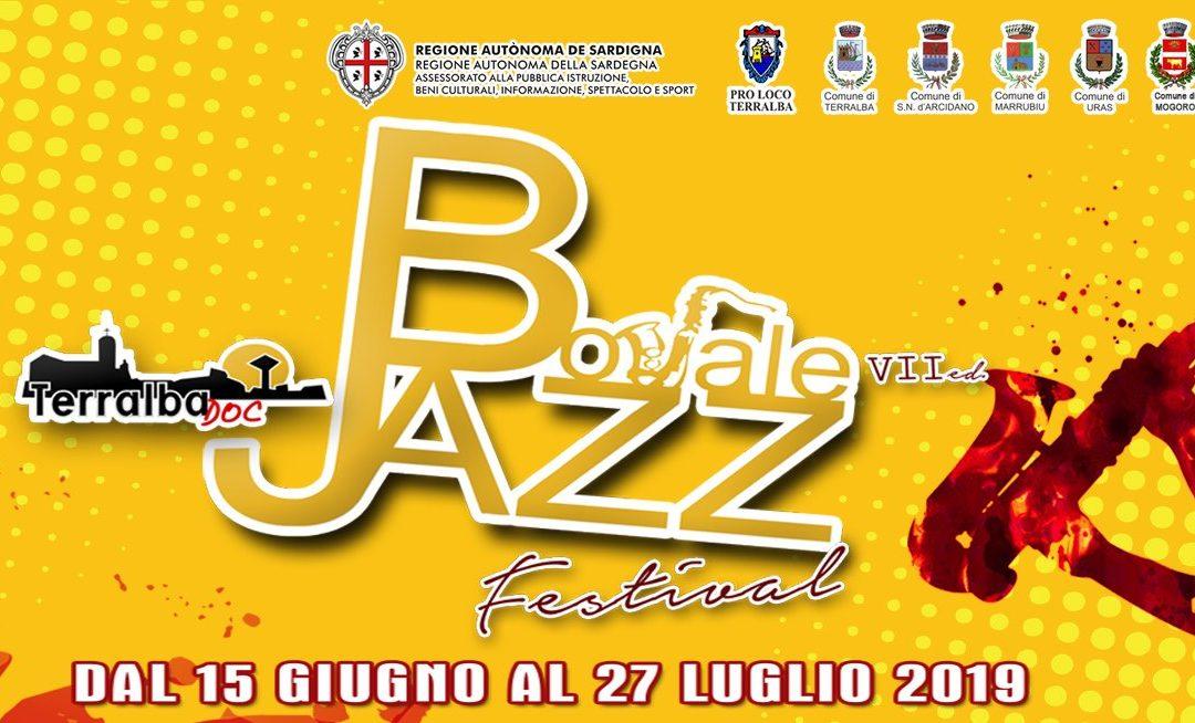 Bovale Jazz fa tappa in Marmilla