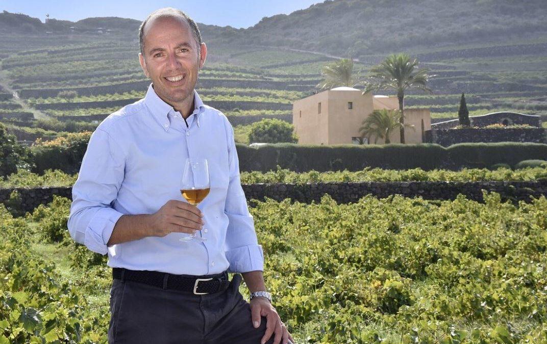 Le eccellenze delMade in Italyportano la Sicilia nel mondo