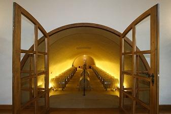 Cantine_del_Principato_del_Liechtenstein_LR@_Liechtenstein_Tourism_Bureau